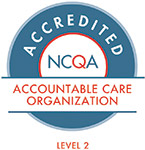 NCQA - Accountable Care Organization