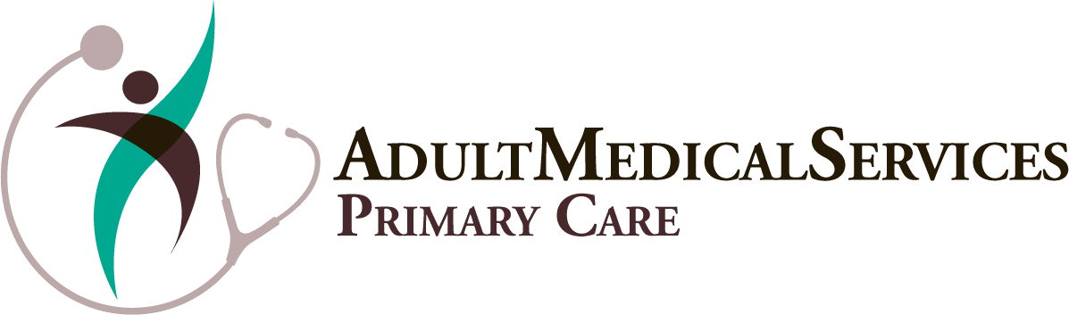 Adult Medical Services