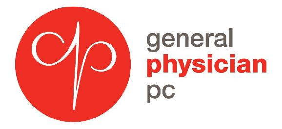 General Physician, PC