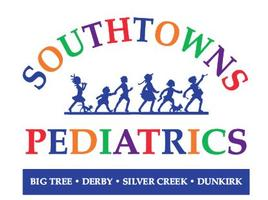 Southtowns Pediatrics
