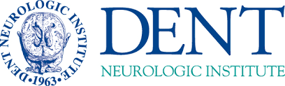 Dent Neurologic